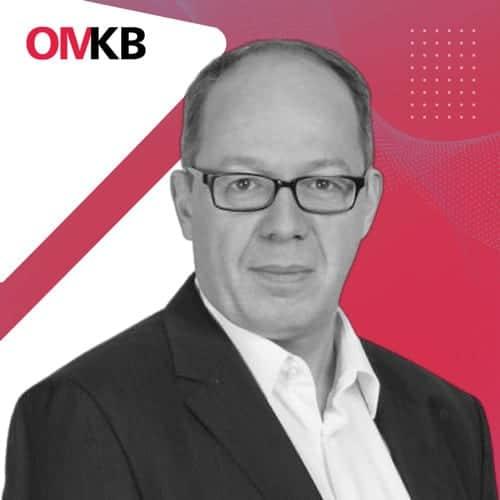 Andreas Küenle