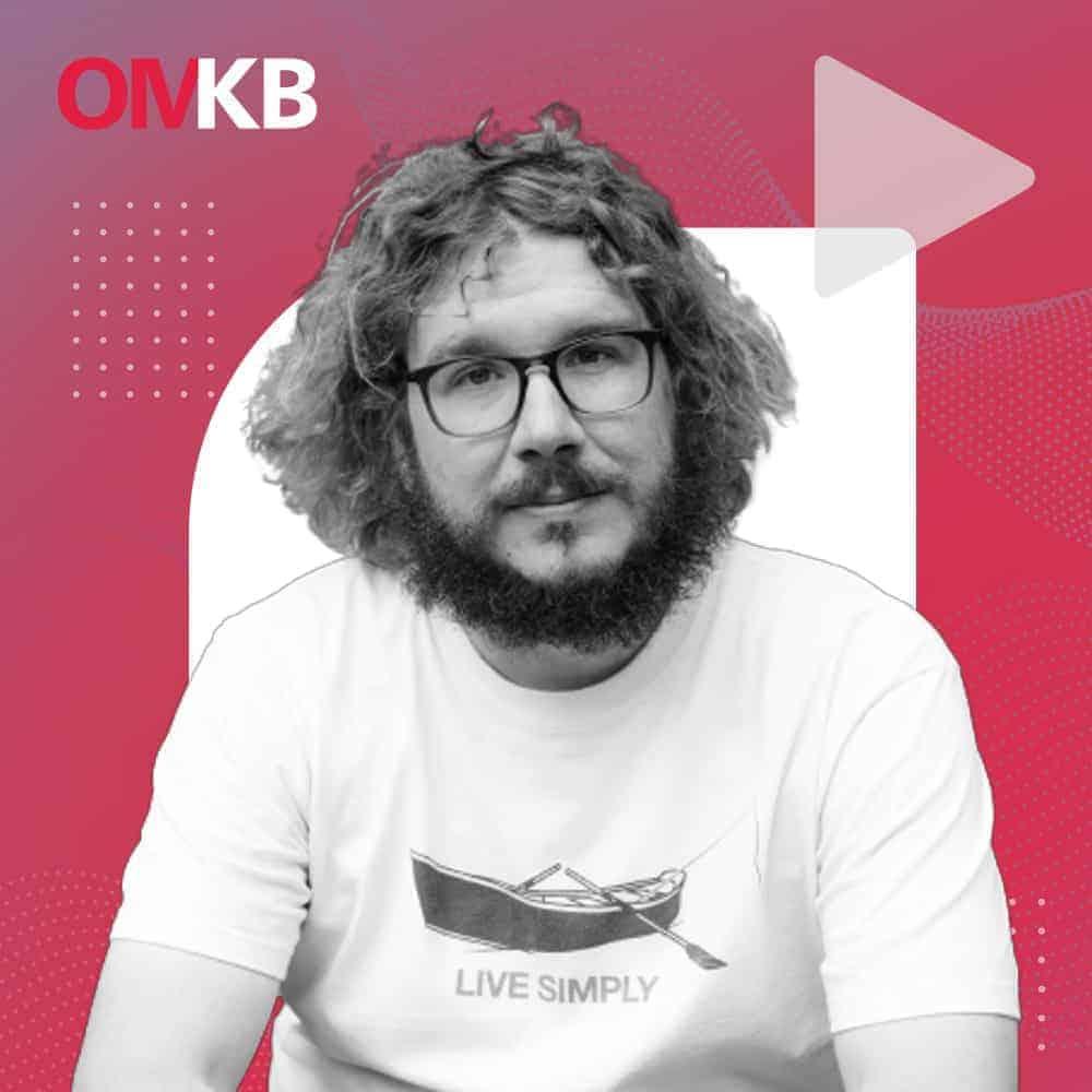 Christoph Bornschein