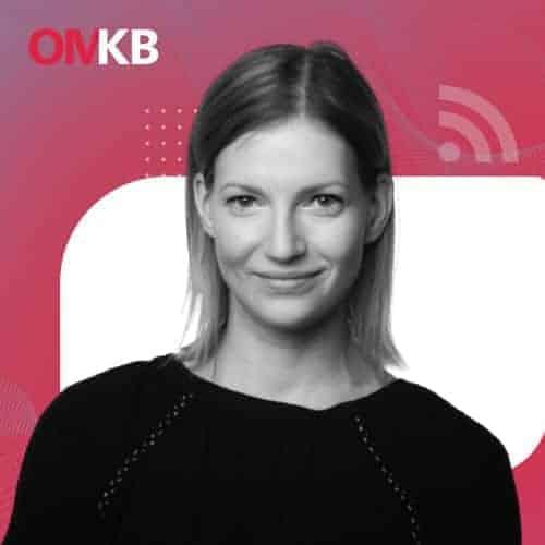 Irene Kögl