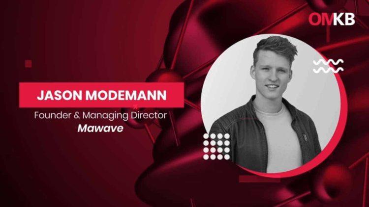 Jason Modemann | Social Paid meets E-Commerce: 7 Best Practices