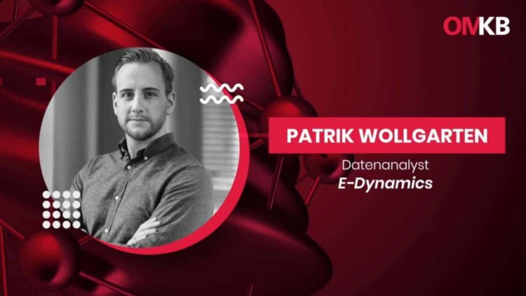 Patrik Wollgarten | Datengetriebenes Checkout Modell – Priorisierung von Sitzplatzreservierungen bei Flugreisen
