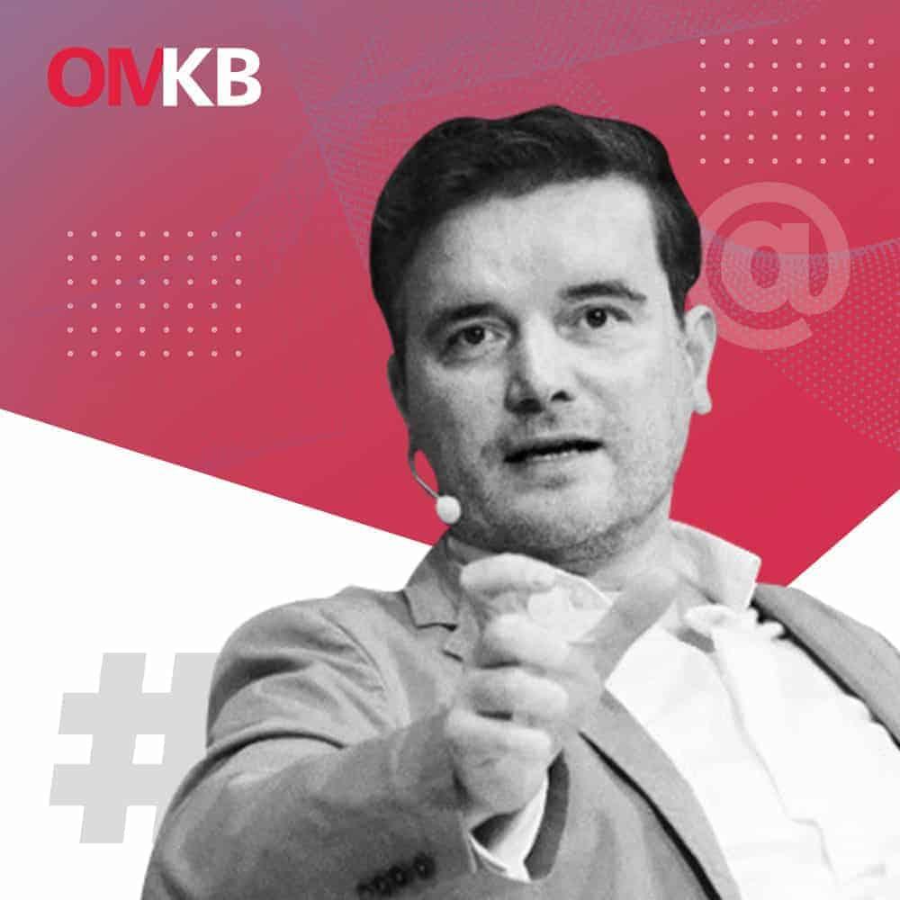 Philipp Klöckner Speaker