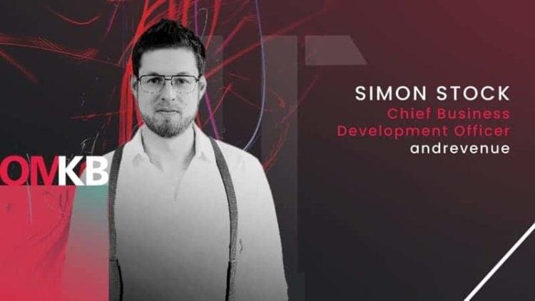 Simon Stock