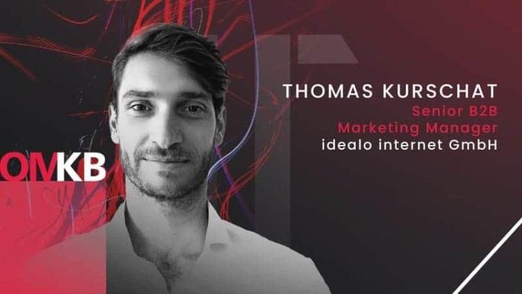 Thomas Kurschat