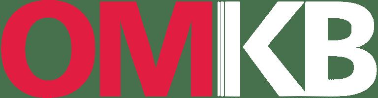 omkb-logo-2