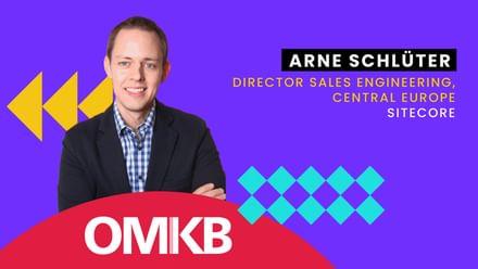 Arne Schlüter