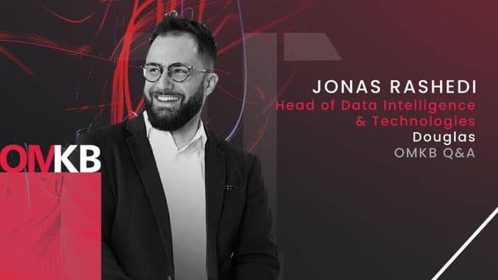 Jonas Rashedi