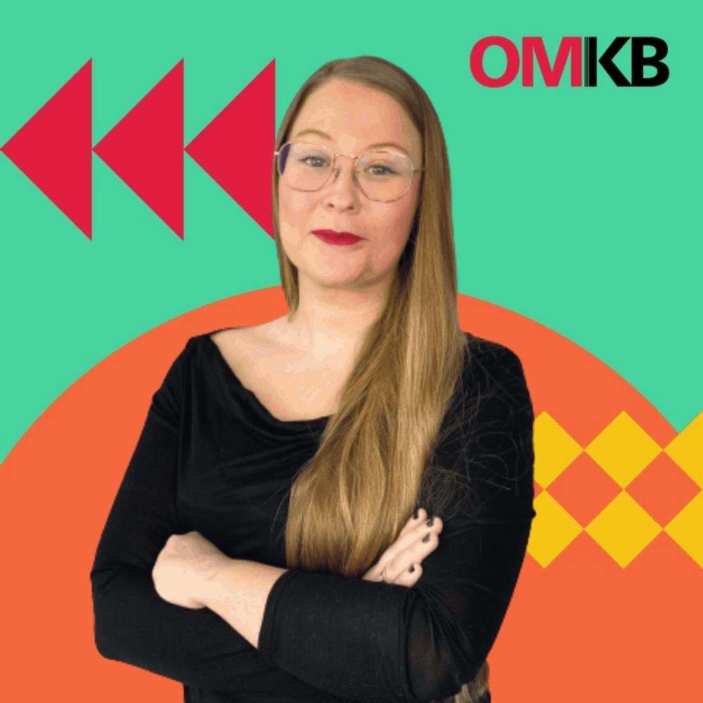 Anna-Katharina Knarr