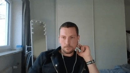Christoph Assmann