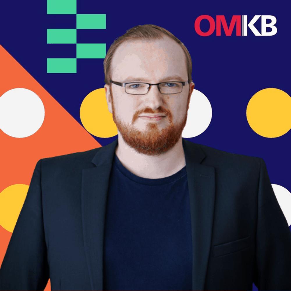 Thomas Synoradzki, CMO, XOVI