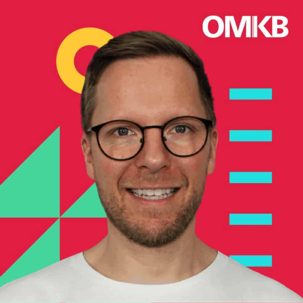 Matthias Klumpe