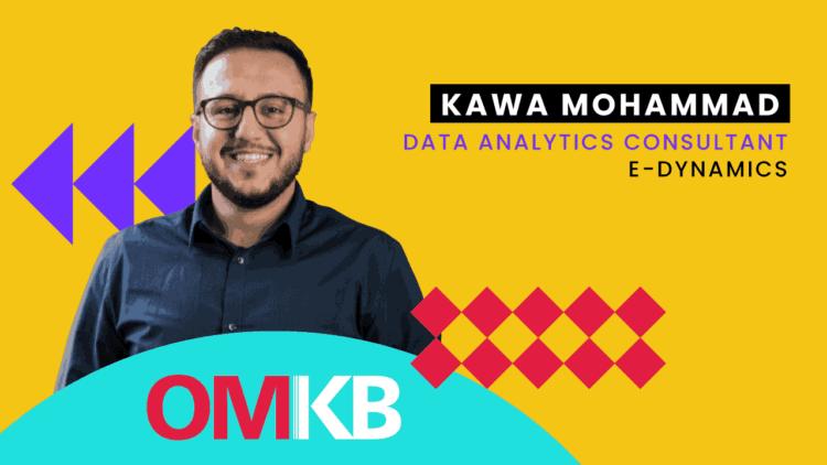 Kawa Mohammad, e-dynamics   Leitfaden zur Attribution