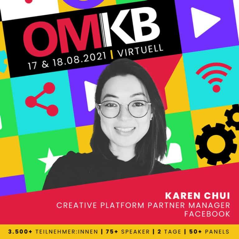 Karen Chui