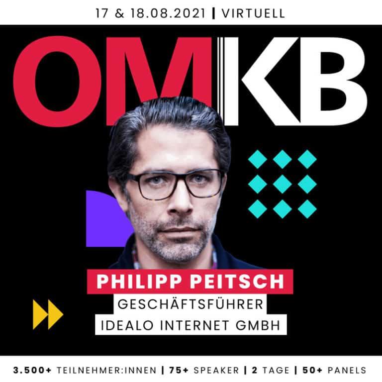 Philipp Peitsch
