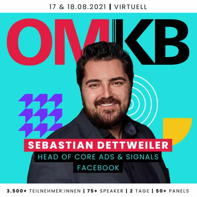 Sebastian Dettweiler