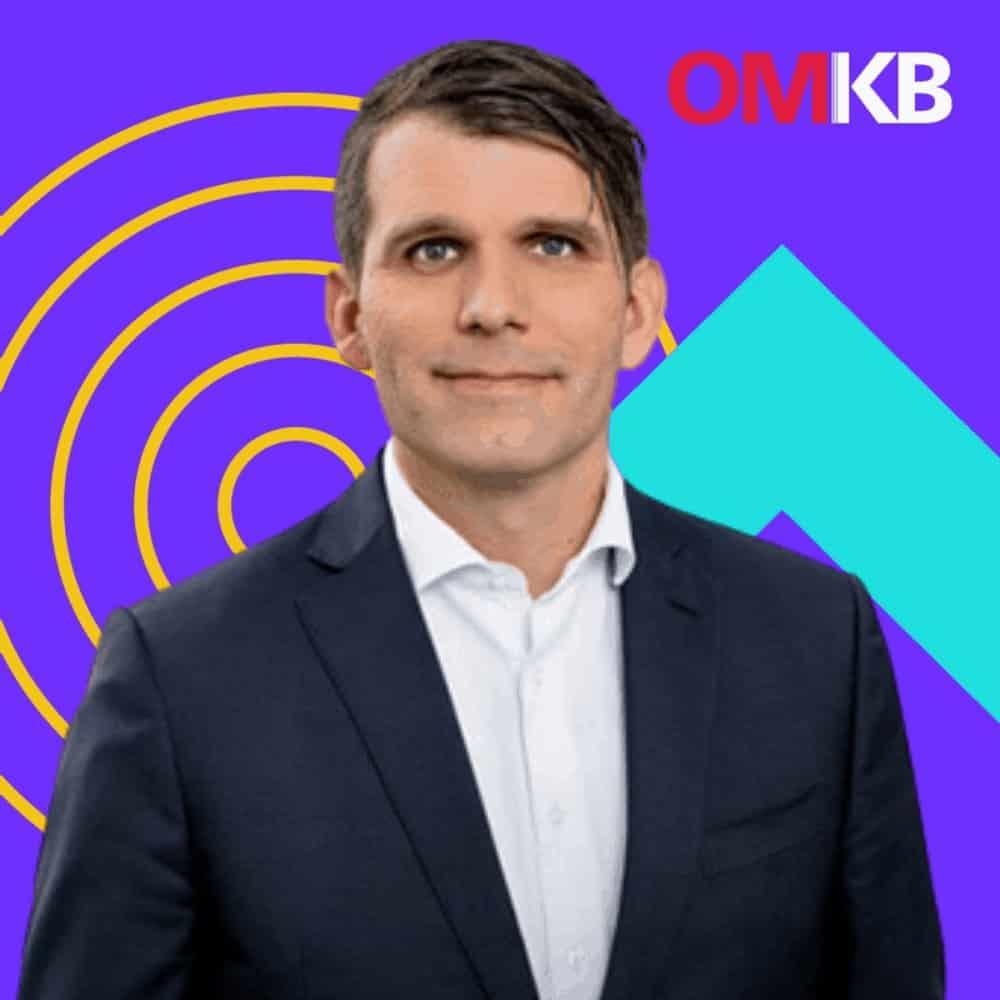 Dirk Kemmerer, CEO BPG, Campaign