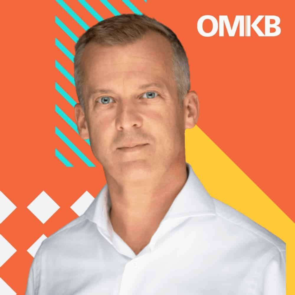 Erik Siekmann, Online Marketing and eCommerce Entrepreneur, CrossEngage
