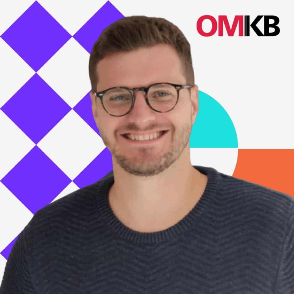 Stefan Hock, Director Performance Marketing, AboutYOU
