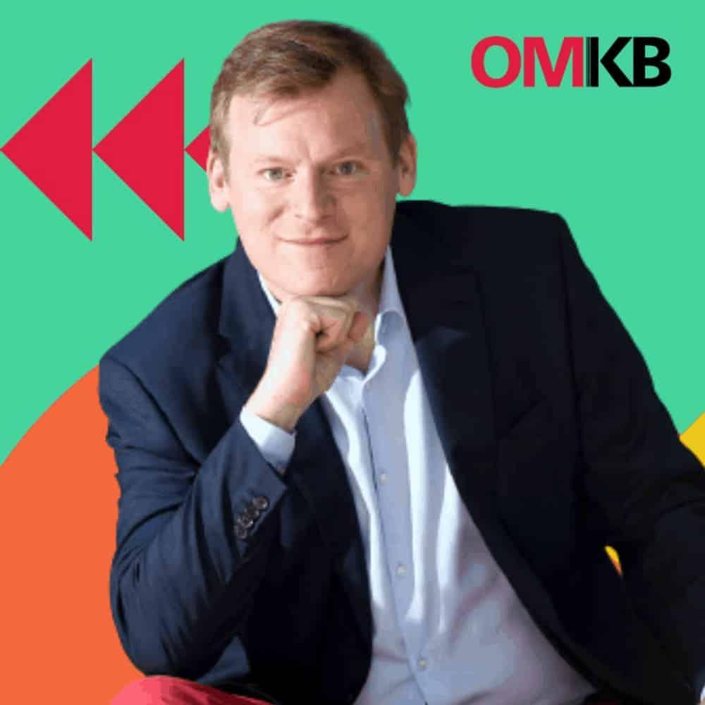 Sven Schmidt Maschinensucher OMKB