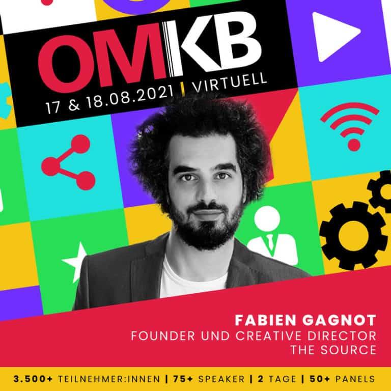 Fabien Gagnot