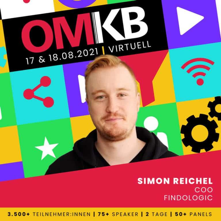 Simon Reichel