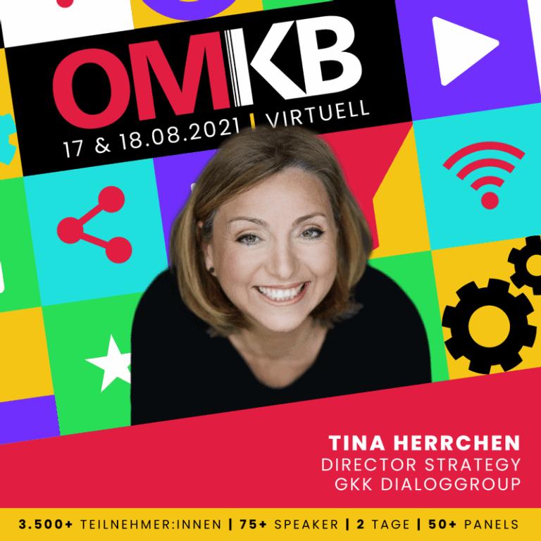 Tina Herrchen