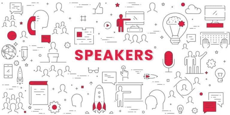Speaker Fallback