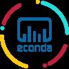 econda Logo