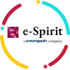 FirstSpirit Logo