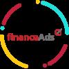financeAds Logo