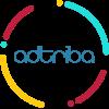 Adtriba Logo