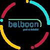 Belboon Logo