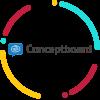 Conceptboard Logo
