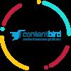 Contentbird Logo