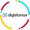 Digistore24 Logo