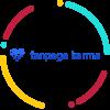 Fanpage Karma Logo