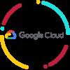 Google Cloud CDN Logo