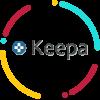 Keepa Logo