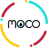 MOCO Logo