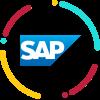 SAP BusinessObjects BI Logo