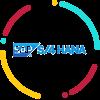 SAP S/4 HANA Logo